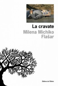 La-cravate-couverture_w525