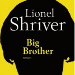 Lionel-Shriver-Big-Brother-e1409736155758