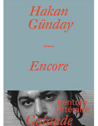 encore-gunday