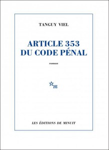 article353